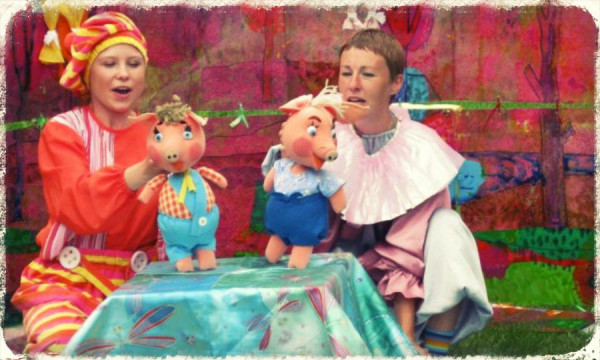 detskij-teatr-kak-alternativa-televizoru1-1