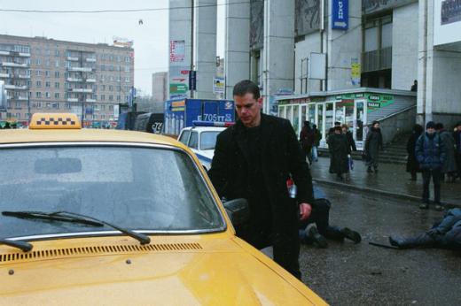 filmy s ploximi russkimi 2 Фильмы с «плохими» русскими