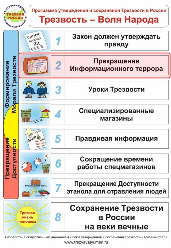 informacionnyj-terror-v-populyarnyx-sovetskix-filmax-5