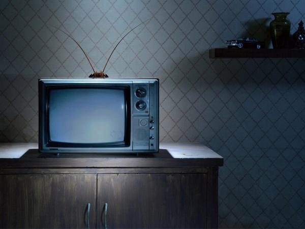 iskusstvo-smotret-televizor-1