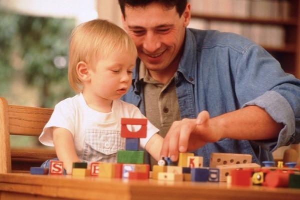 kak otuchit rebenka ot televizora 1 Как отучить ребенка от телевизора