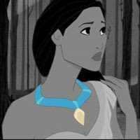programmirovanie cherez mf pokaxontas 4 Программирование сознания через мультфильм «Покахонтас»