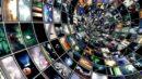 Телевидение как инструмент «всенародного счастья»