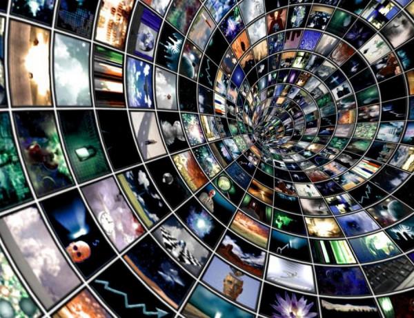 televidenie-kak-instrument-vsenarodnogo-schastya-1
