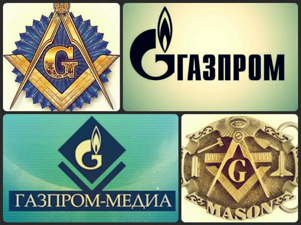 vypusknoj 2014 alibi na ubijstvo 8 Газпром заблокировал видеообзоры на сериалы СашаТаня и Универ на YouTube