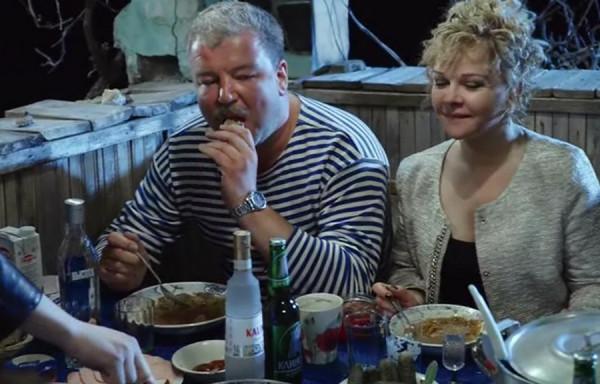 2014 12 11 090650 Фильм «Горько 2»: Антинародная комедия