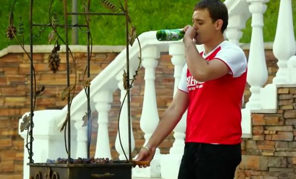 2014 12 11 090831 Фильм «Горько 2»: Антинародная комедия
