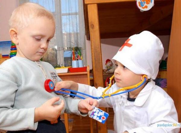 ekrannaya zavisimost metody eyo preodoleniya 1  Экранная зависимость детей: Методы её преодоления