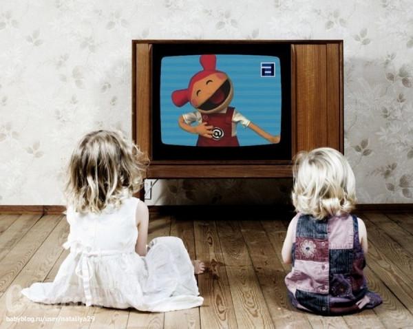 ekrannaya zavisimost metody eyo preodoleniya 2  Экранная зависимость детей: Методы её преодоления