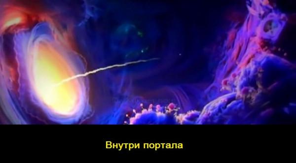 gorod-geroev-robot-vmesto-brata-ili-osnovy-transgumanizma-dlya-detej-50