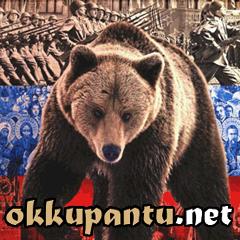 okkupantu net Наши партнёры: