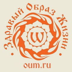 partners oum ru Наши друзья: