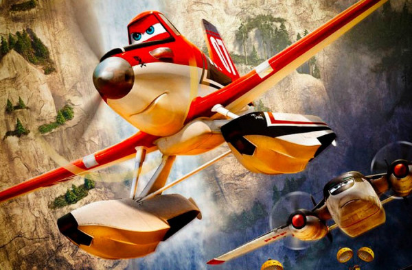 planes-Fire-and-rescue-implication2-1