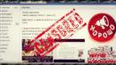 Сообщество «Научи хорошему» ВКонтакте заблокировано: цензура?