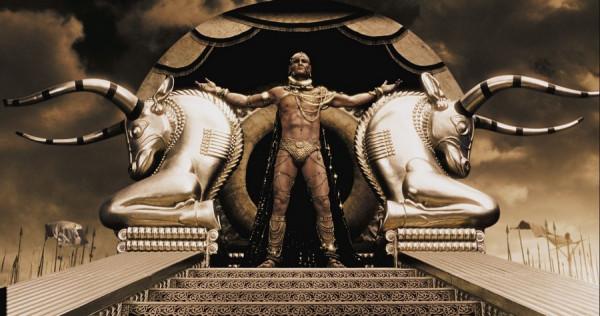 sravnenie filmov 300 spartancev 1962 goda i 300 spartancev rascvet imperii 2014 goda 1 Сравнение фильмов «300 спартанцев» 1962 и 2014 годов: Голливуд   это политика