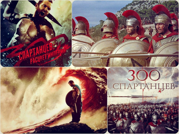 sravnenie-filmov-300-spartancev-1962-goda-i-300-spartancev-rascvet-imperii-2014-goda-2