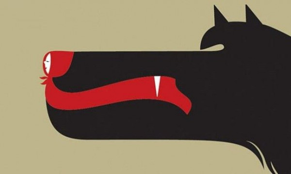 tema incesta v literature dlya podrostkovogo vozrasta 2 Современная Красная Шапочка: Тема инцеста в литературе для подросткового возраста