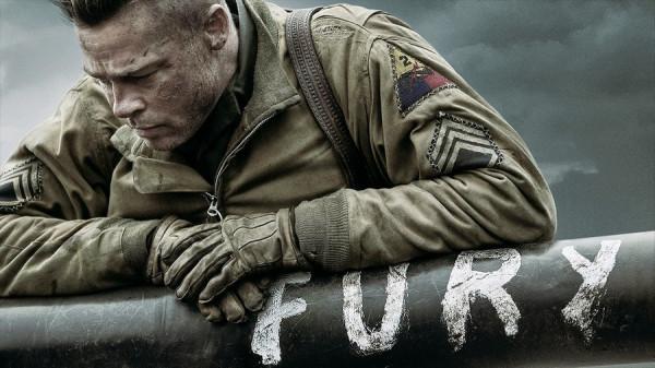 yarost 2014 idealy mirolyubivy istoriya zhestoka 2 «Ярость 2014» (Fury): Идеалы миролюбивы, история жестока