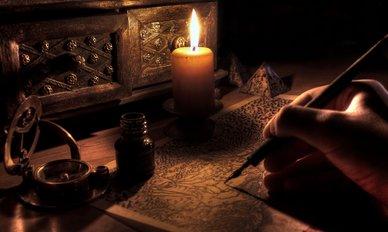 Aleko 45 Алеко: Бессмертие корней (стихи)