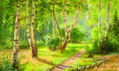 Aleko 59 Алеко: Бессмертие корней (стихи)