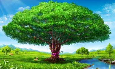 Aleko 62 Алеко: Бессмертие корней (стихи)