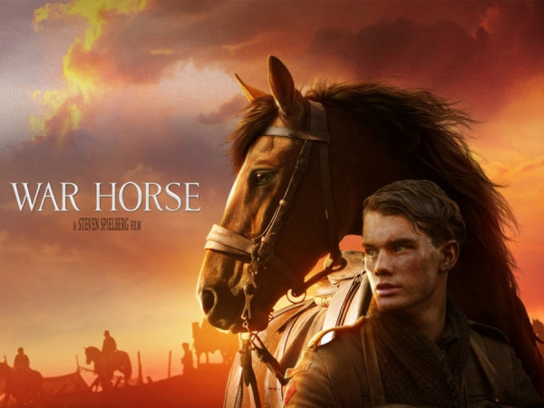 фильм Боевой конь онлайн boevoj-kon-2011-4