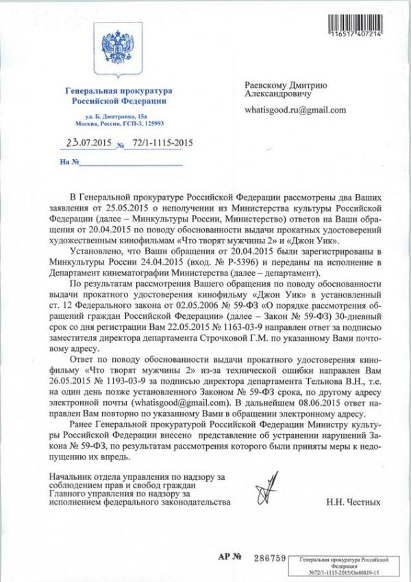 chto-tvoryat-muzhchiny-2-vozvodim-primitivizm-v-tretyu-stepen-i-umnozhaem-rezultat-na-3-milliona-010