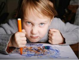 detstvo pod ugrozoj 14 Детство под угрозой: Вредные мультфильмы