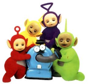 detstvo pod ugrozoj 2 Детство под угрозой: Вредные мультфильмы