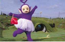 detstvo pod ugrozoj 3 Детство под угрозой: Вредные мультфильмы