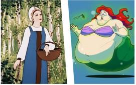 detstvo pod ugrozoj 52 Детство под угрозой: Вредные мультфильмы