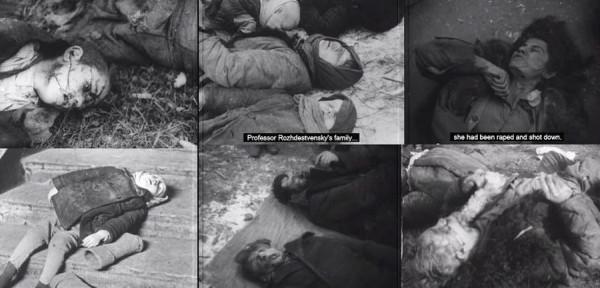 igrivyj gitler plody ubijstva kultury 4  «Игривый Гитлер» – плоды убийства культуры