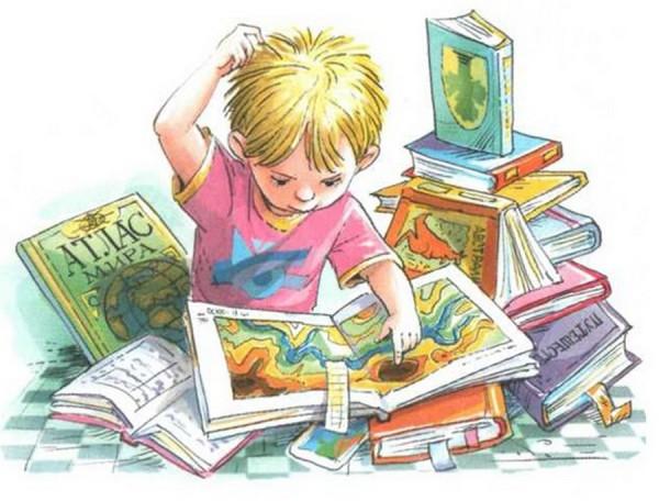 kak nauchit rebenka chitat ili literatura kak bronepoezd duxa 5  Как научить ребенка читать, или литература как бронепоезд духа