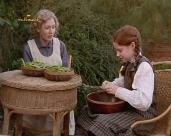 pollianna 2003 davajte sygraem v radost 5 «Поллианна» (2003): Давайте сыграем в радость