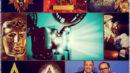 Кинопремии как инструмент влияния на тенденции в кинематографе