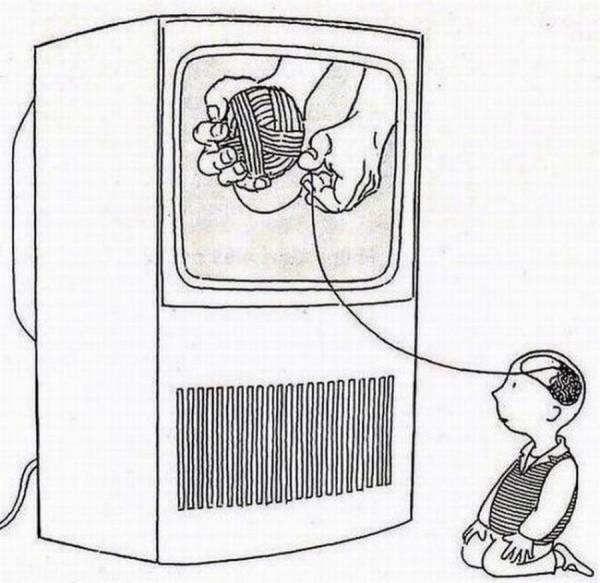 9 veskix prichin navsegda zavyazat s televizionnym narkotikom 6 9 веских причин навсегда завязать с телевизионным наркотиком