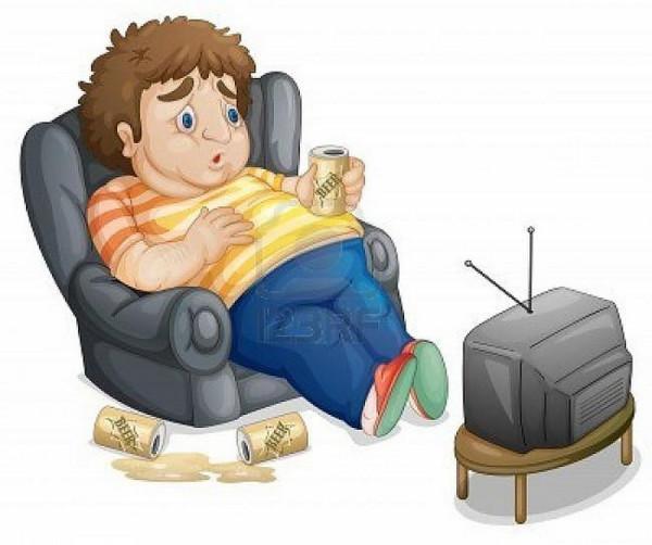 9 veskix prichin navsegda zavyazat s televizionnym narkotikom 9 9 веских причин навсегда завязать с телевизионным наркотиком