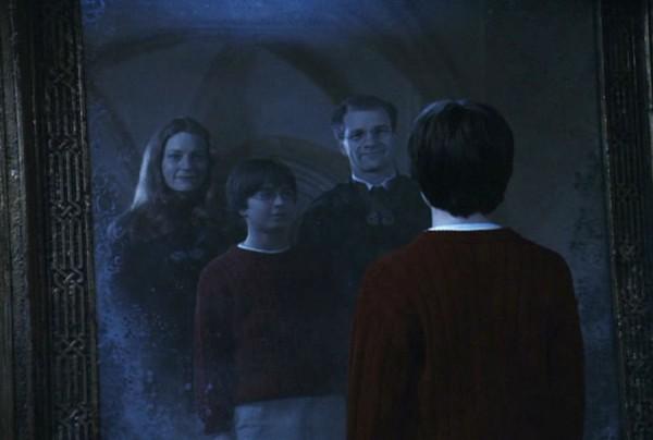 garri potter detskoe posobie po okkultizmu 9 600x404 custom «Гарри Поттер»: Детское пособие по оккультизму