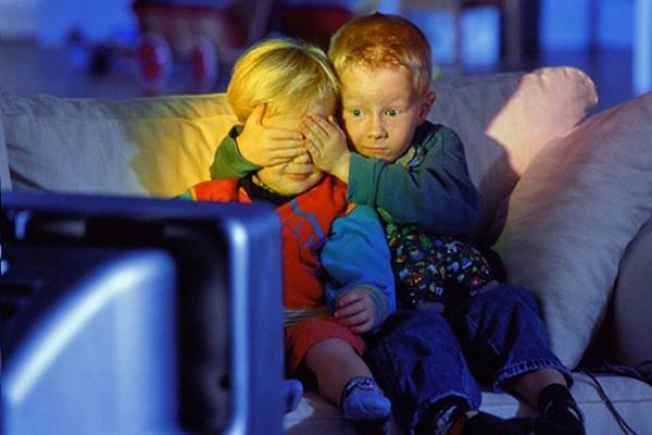 multfilmy 2 5 Мультфильмы как инструмент формирования мировоззрения ребёнка