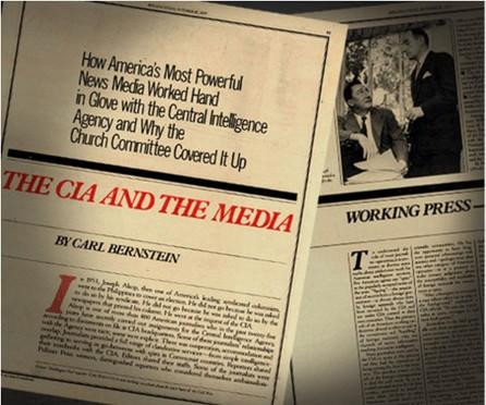 ubijstvennaya svoboda slova kak izbavlyayutsya ot neugodnyx rezhissyorov v ssha 2 446x372 custom Убийственная «свобода слова»: Как избавляются от неугодных режиссёров в США