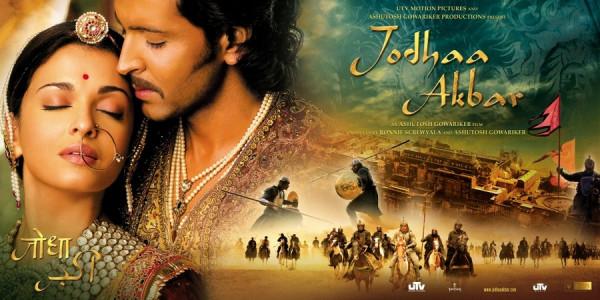 Фильм «Джодха и Акбар»: Как стать Человеком