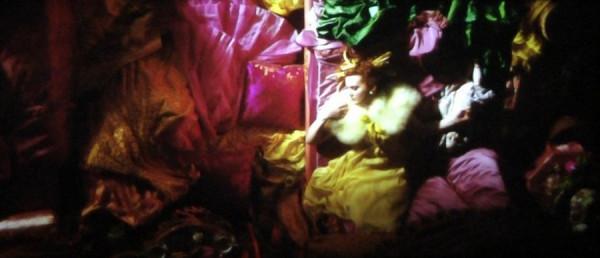 film zolushka luch sveta v tyomnom carstve disnej 4 Фильм «Золушка»: Луч света в тёмном царстве «Дисней»