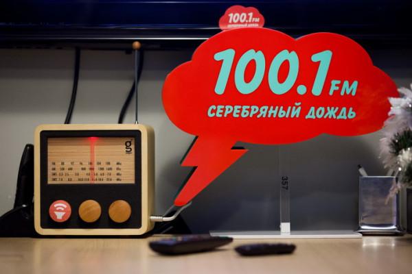 radio serebryanyj dozhd skazki dlya detej s propagandoj alkogolya 1 Радио «Серебряный дождь»: Сказки для детей с пропагандой алкоголя