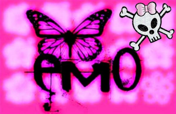 Субкультура «эмо»: Программирование детей на самоуничтожение
