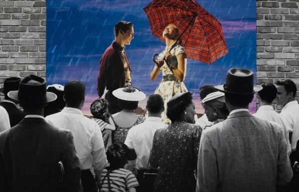 film-plezantvil-1998-illyuziya-idealnogo-mira-9