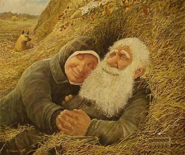 tradicionnye semejnye cennosti chto stoit za etim ponyatiem 5 Традиционные семейные ценности: Что стоит за этим понятием?