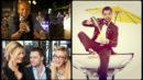 Фильм «Бармен»: Алкогольное лобби рекомендует к просмотру