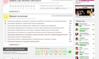 ishhem programmista 3 388x232 Ищем программиста для участия в новом проекте