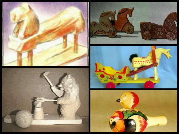 seryoznyj vzglyad na detskie igrushki 010 Серьёзный взгляд на детские игрушки