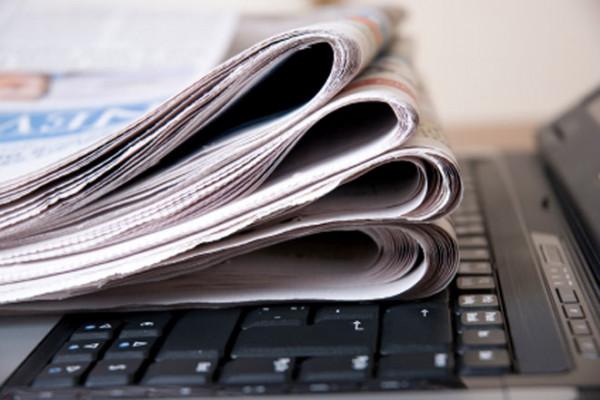 kak ssha pokupayut svobodu pechati v latvii i napravlyayut eyo protiv rossii Как прикармливают журналистов